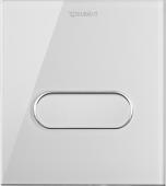 Duravit DuraSystem WD5005012000