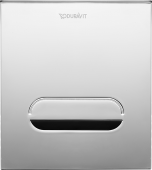 Duravit DuraSystem WD5006023000