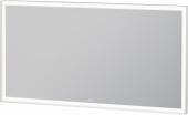 Duravit L-Cube LC738800000
