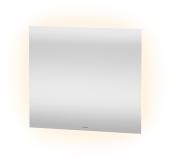 Duravit Licht&Spiegel LM780600000