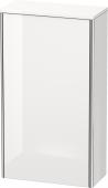 Duravit XSquare XS1303L2222