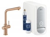 Grohe Blue-Home 31454DL1
