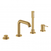 Grohe Essence 19578GN1