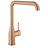 Grohe Essence 30269DL0