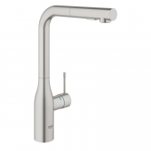 Grohe Essence 30270DC0