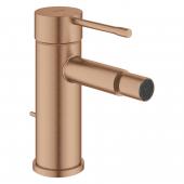 Grohe Essence 32935DL1
