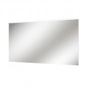 Sanipa Reflection LS0599Z