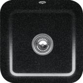 Villeroy-Boch Cisterna50 670302J0