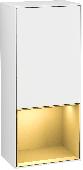 Villeroy-Boch Finion F540HFGF