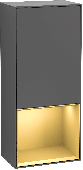 Villeroy-Boch Finion F540HFGK