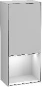 Villeroy-Boch Finion F540MTGJ