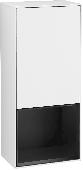 Villeroy-Boch Finion F540PDGF