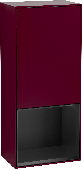 Villeroy-Boch Finion F540PDHB