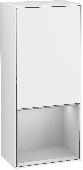 Villeroy-Boch Finion G540GJGF