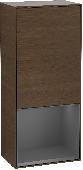 Villeroy-Boch Finion G540GKGN