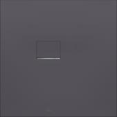 Villeroy-Boch Squaro Infinity UDQ8080SQI1LV-1S