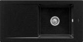 Villeroy-Boch Timeline60flat 67902FJ0