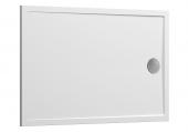 Vitra Aruna 89015