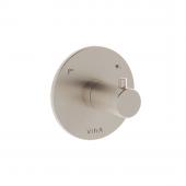 Vitra Origin A4262334