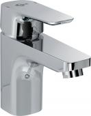 ideal-standard-ceraplan-iii-single-lever-basin-mixer-145-b0704aa