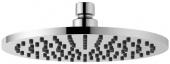 Ideal Standard Idealrain - Rain shower Ø200 mm