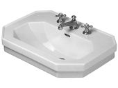 duravit-1930-waschtisch-700-04387000001