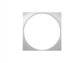 Duravit Blue Moon - Acryleinleger für Badewanne