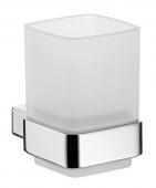 Emco Loft - Glashalter