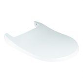 Grohe  - WC-Deckel für Sensia Arena Dusch-WC alpinweiß