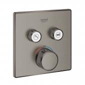 grohe-grohtherm-smartcontrol-29124AL0