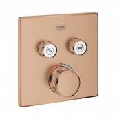 grohe-grohtherm-smartcontrol-29124DL0