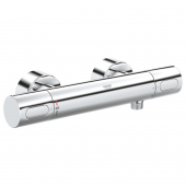 grohe-grohtherm-3000-34274000