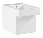 Grohe Cube - Standbidet PureGuard weiß