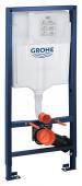Grohe Rapid SL - Montageelement für Wand-WC Spülkasten GD 2