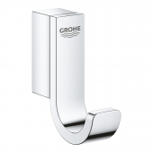 grohe-selection-41039000