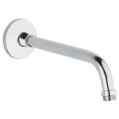 Grohe - Brausearm 218 mm DN 15