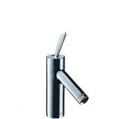 Hansgrohe Axor Starck - Classic Einhebel Waschtischmischer ohne Ablaufgarnitur DN15