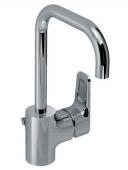 Ideal Standard CERAPLAN III - Et-grebs håndvaskarmatur 290 uden bundventil chrom