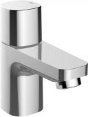 Ideal Standard CERAPLAN III - Pillar tap XS-Size uden bundventil chrom