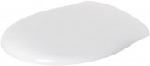 Ideal Standard San ReMo - Toilet seat