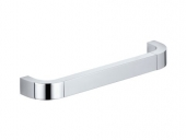 Keuco Edition 300 - Grab rail chrome-plated