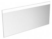 Keuco Edition 400 - Lichtspiegel mit Spiegelheizung auf Maß 1760 - 2110 mm