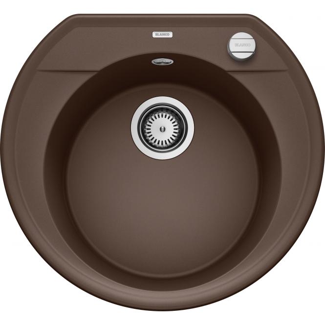 blanco-rondoval-kitchen-sink
