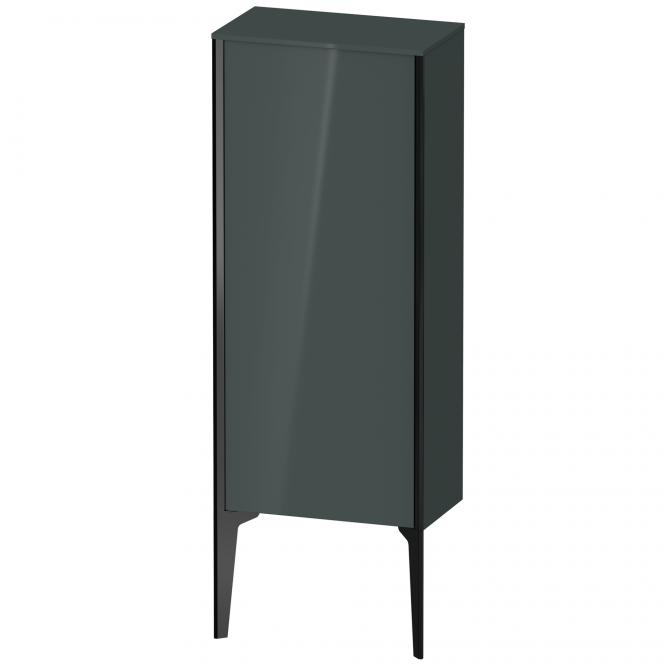 duravit-xviu-medium-unit-with-height-890-mm