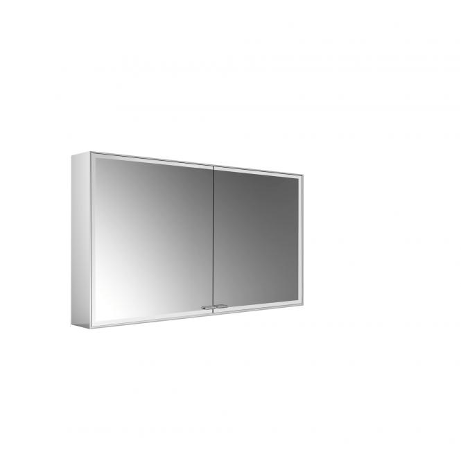 emco-asis-prestige2-mirror-cabinet