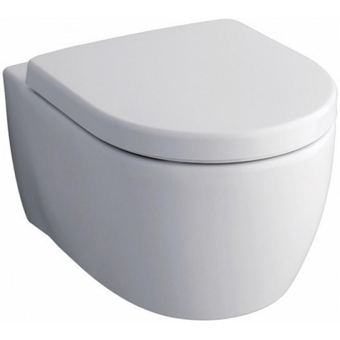 Geberit icon WC topseller