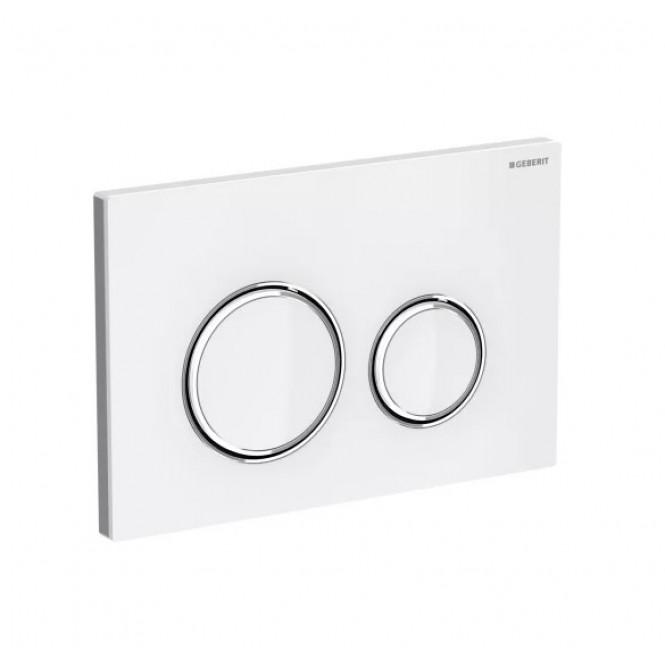 Geberit-Sigma21-flush-plate