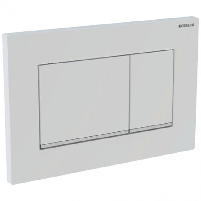 Geberit-Sigma30-flush-plate