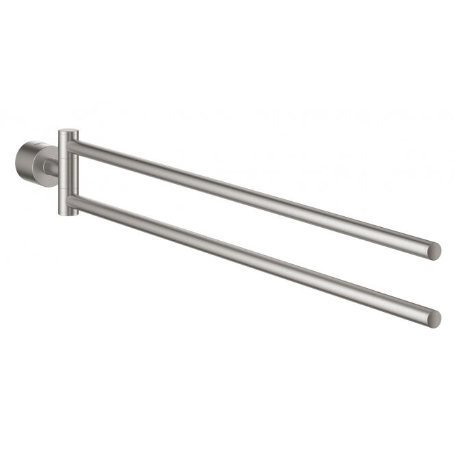 grohe-atrio-towel-bar
