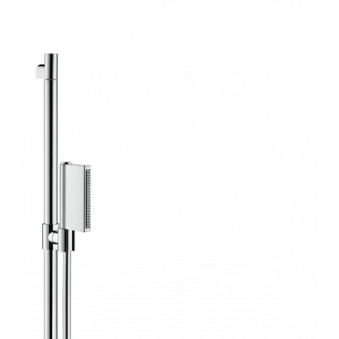 Hansgrohe Axor One - Brausenset 900 mm chrom